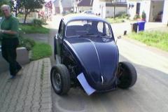 car2_blue-life