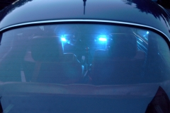 car2_blue-life2