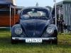 VW-Euro 1999