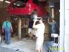 2007-08-04 - polo - der umbau - DCP_0019